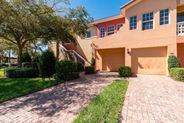 8532 Via Lungomare Cir #202, ESTERO, FL 33928 (MLS #220002330) :: Kris Asquith's Diamond Coastal Group