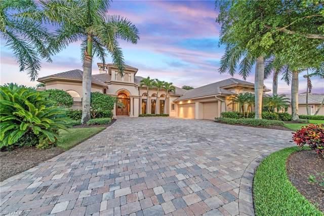 10152 Orchid Ridge Ln, ESTERO, FL 34135 (MLS #220002602) :: Clausen Properties, Inc.
