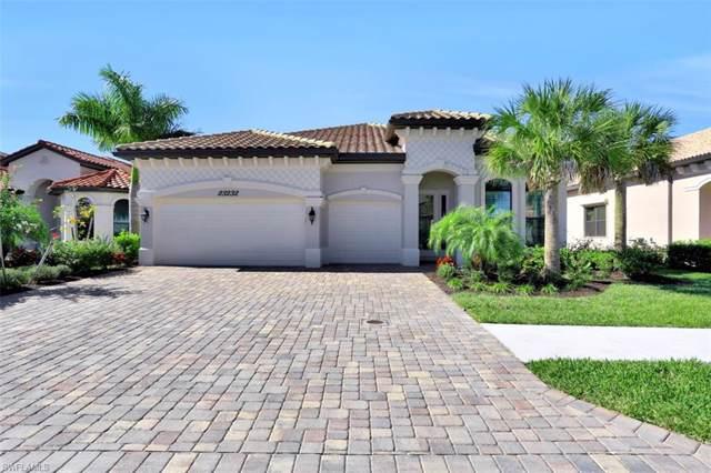 23232 Sanabria Loop, BONITA SPRINGS, FL 34135 (MLS #220002640) :: Clausen Properties, Inc.
