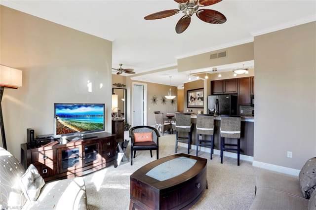 23159 Amgci Way #3207, ESTERO, FL 33928 (MLS #220002710) :: Clausen Properties, Inc.