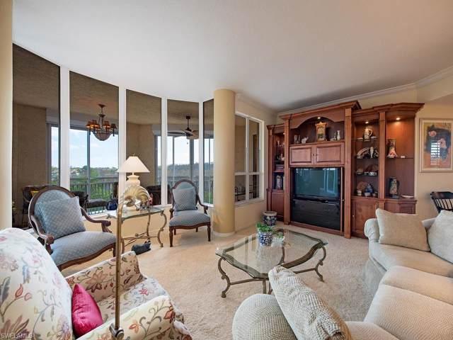 24330 Sandpiper Isle Way #301, BONITA SPRINGS, FL 34134 (MLS #220002774) :: Clausen Properties, Inc.