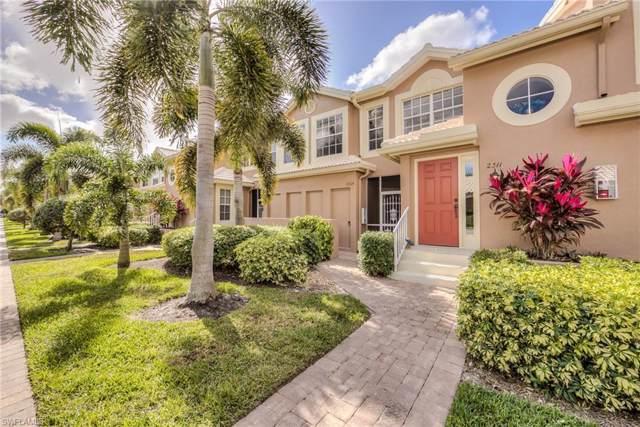 28068 Cavendish Ct #2311, BONITA SPRINGS, FL 34135 (MLS #220002808) :: Clausen Properties, Inc.