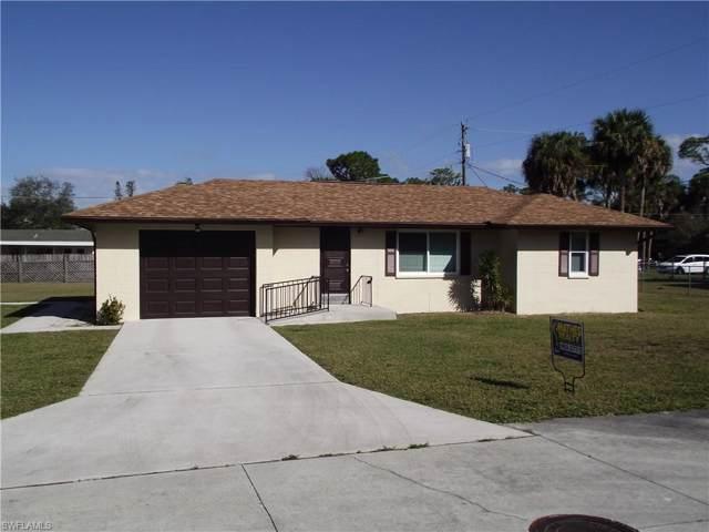 11355 Ridge Rd, BONITA SPRINGS, FL 34135 (MLS #220002816) :: Palm Paradise Real Estate