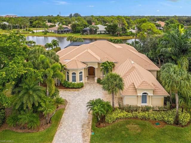 24501 Woodsage Dr, BONITA SPRINGS, FL 34134 (MLS #220002918) :: Clausen Properties, Inc.