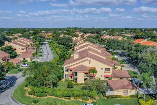 16350 Fairway Woods Dr #1807, FORT MYERS, FL 33908 (MLS #220003194) :: Clausen Properties, Inc.