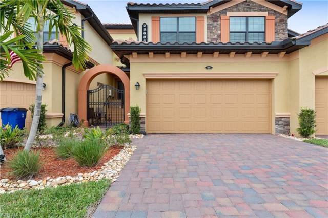 28005 Cookstown Ct #3403, BONITA SPRINGS, FL 34135 (MLS #220003580) :: Clausen Properties, Inc.