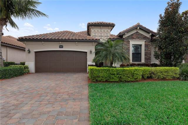 28596 Westmeath Ct, BONITA SPRINGS, FL 34135 (MLS #220003672) :: Clausen Properties, Inc.