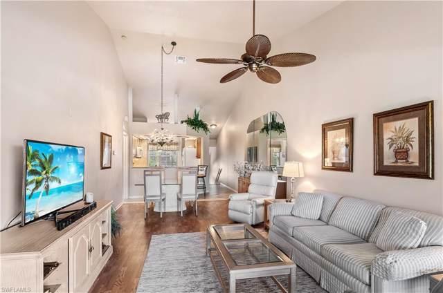 28076 Cavendish Ct #2108, BONITA SPRINGS, FL 34135 (MLS #220003713) :: Clausen Properties, Inc.