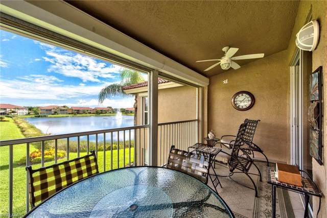 2525 Aspen Creek Ln #201, NAPLES, FL 34119 (MLS #220003864) :: Clausen Properties, Inc.