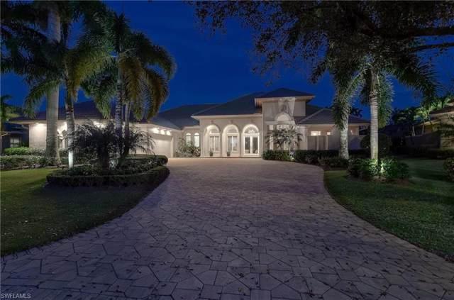 22191 Red Laurel Ln, ESTERO, FL 33928 (MLS #220004047) :: Clausen Properties, Inc.