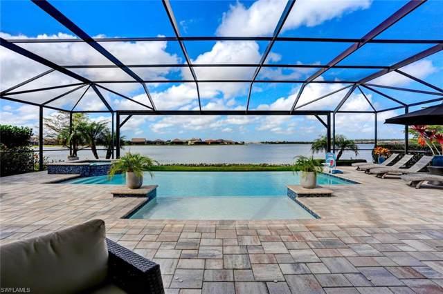 20833 Corkscrew Shores Blvd, ESTERO, FL 33928 (MLS #220004099) :: Eric Grainger | NextHome Advisors