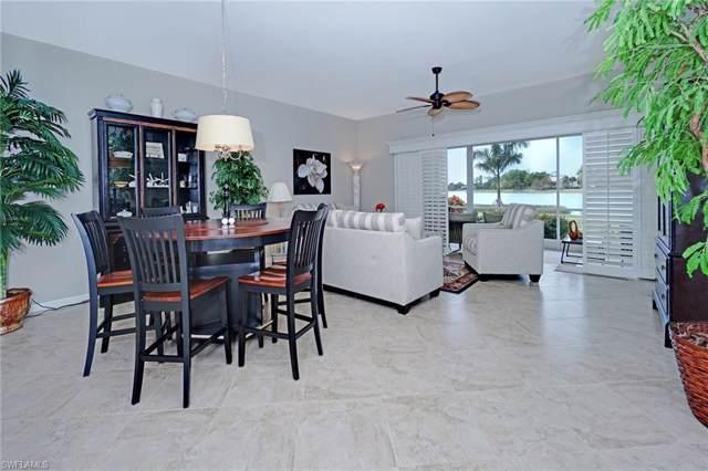 2847 Aintree Ln A103, NAPLES, FL 34112 (MLS #220004110) :: Clausen Properties, Inc.