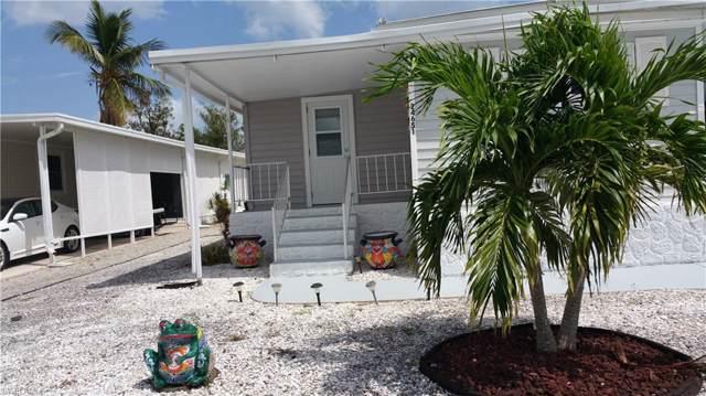 24651 South Seas Blvd, BONITA SPRINGS, FL 34134 (MLS #220004227) :: Clausen Properties, Inc.