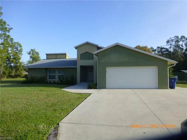 6437 Scott Ln, FORT MYERS, FL 33966 (MLS #220004412) :: Palm Paradise Real Estate