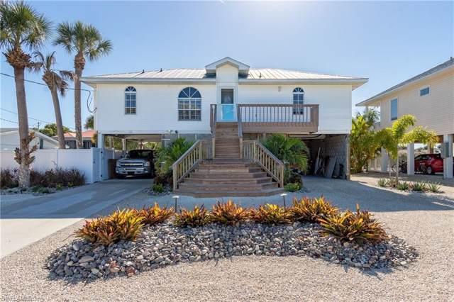 340 Donora Blvd, FORT MYERS BEACH, FL 33931 (MLS #220004438) :: Clausen Properties, Inc.