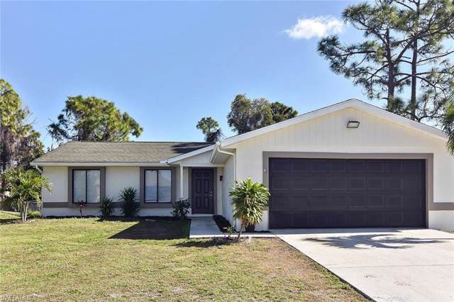 18269 Camellia Rd, FORT MYERS, FL 33967 (MLS #220004582) :: Palm Paradise Real Estate