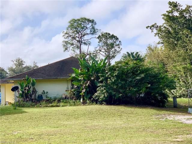 12551 Tower Rd, BONITA SPRINGS, FL 34135 (MLS #220004599) :: Palm Paradise Real Estate