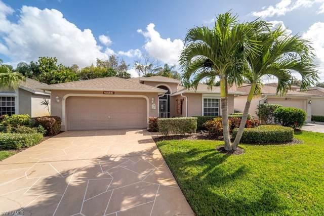 20861 Persimmon Pl, ESTERO, FL 33928 (MLS #220004706) :: Clausen Properties, Inc.