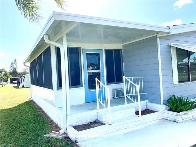 26270 Queen Mary Ln, BONITA SPRINGS, FL 34135 (MLS #220004917) :: Clausen Properties, Inc.