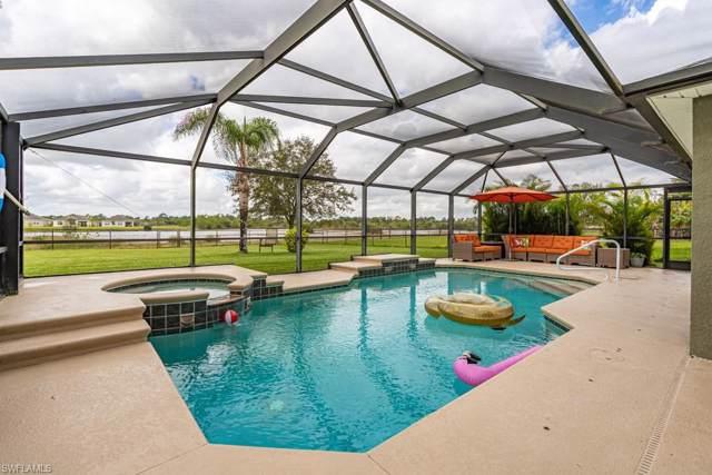 8080 Fountain Mist Blvd, LEHIGH ACRES, FL 33972 (MLS #220004936) :: Clausen Properties, Inc.