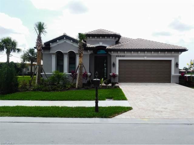 28413 San Amaro Dr, BONITA SPRINGS, FL 34135 (MLS #220005157) :: Kris Asquith's Diamond Coastal Group