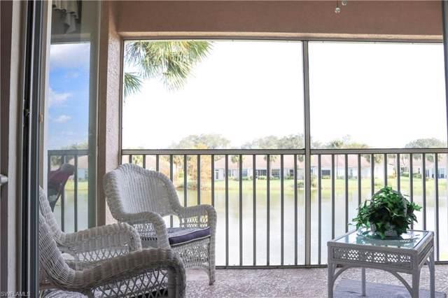 20671 Country Creek Dr #1221, ESTERO, FL 33928 (MLS #220005368) :: Clausen Properties, Inc.