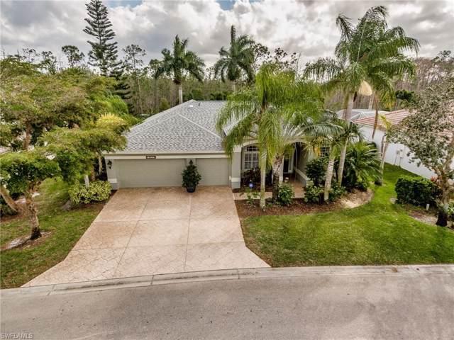 21527 Belhaven Way, ESTERO, FL 33928 (MLS #220005430) :: Clausen Properties, Inc.