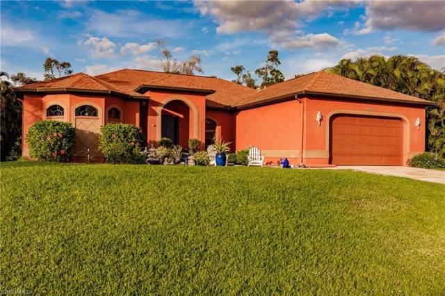 8323 Caloosa Rd, FORT MYERS, FL 33967 (MLS #220005469) :: Clausen Properties, Inc.