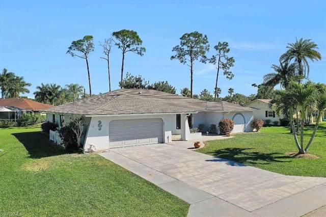 28215 Meadowlark Ln, BONITA SPRINGS, FL 34134 (#220005647) :: The Dellatorè Real Estate Group