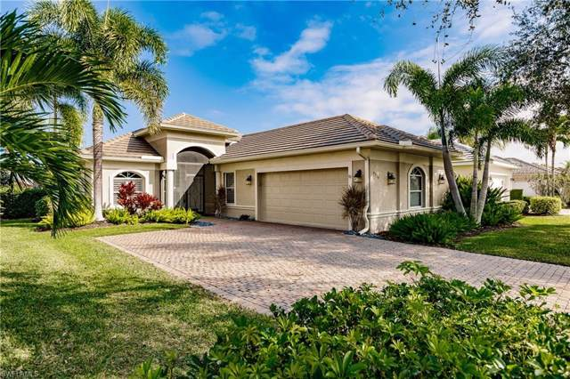 4314 Longshore Way S, NAPLES, FL 34119 (MLS #220005678) :: Clausen Properties, Inc.