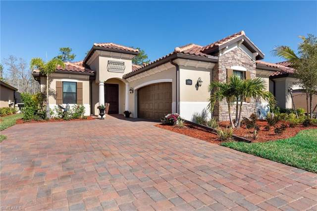 17420 Galway Run Ct, BONITA SPRINGS, FL 34135 (MLS #220005711) :: Clausen Properties, Inc.