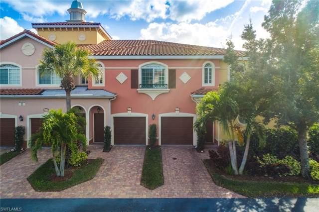 20361 Estero Gardens Cir #204, ESTERO, FL 33928 (MLS #220005867) :: Clausen Properties, Inc.