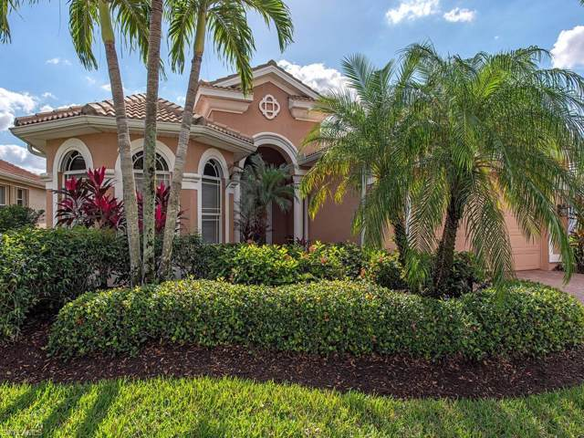 14561 Meravi Dr, BONITA SPRINGS, FL 34135 (MLS #220005935) :: Clausen Properties, Inc.