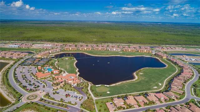 28550 Carlow Ct #503, BONITA SPRINGS, FL 34135 (MLS #220006146) :: Clausen Properties, Inc.