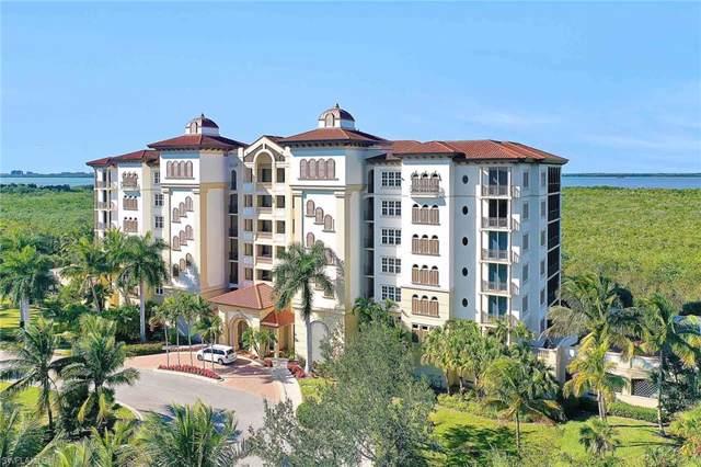 24001 Via Castella Dr #3302, BONITA SPRINGS, FL 34134 (MLS #220006218) :: Clausen Properties, Inc.