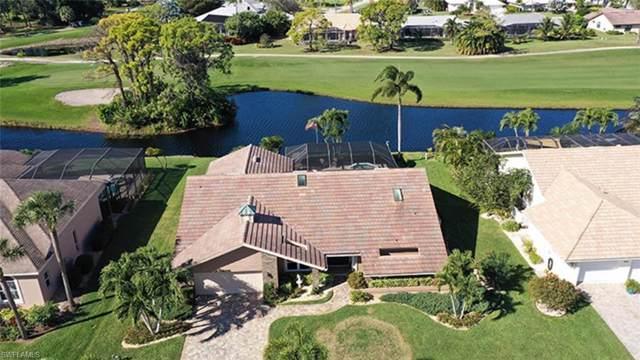 28414 Tasca Dr, BONITA SPRINGS, FL 34135 (MLS #220006429) :: Clausen Properties, Inc.