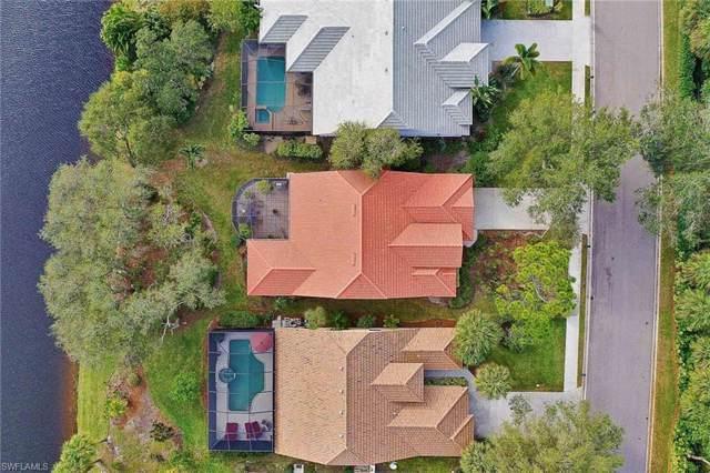 24957 Bay Cedar Dr, BONITA SPRINGS, FL 34134 (MLS #220006517) :: Clausen Properties, Inc.