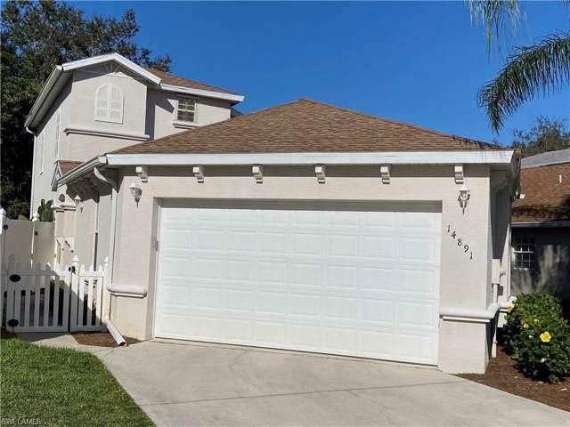 14891 Sterling Oaks Dr, NAPLES, FL 34110 (MLS #220006521) :: Clausen Properties, Inc.