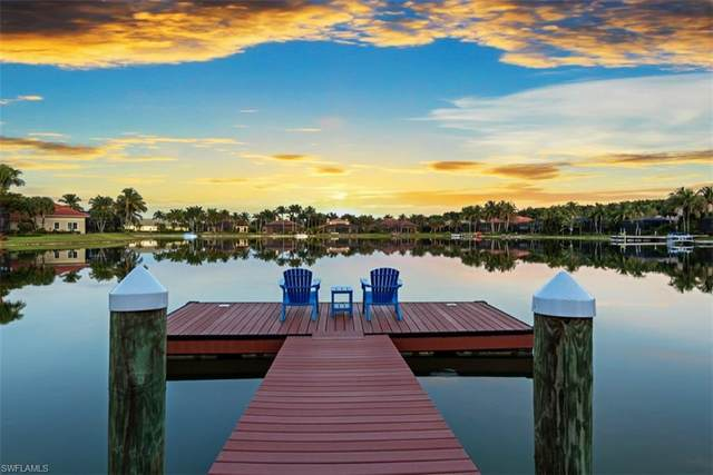 18311 Verona Lago Dr, MIROMAR LAKES, FL 33913 (MLS #220006959) :: Kris Asquith's Diamond Coastal Group