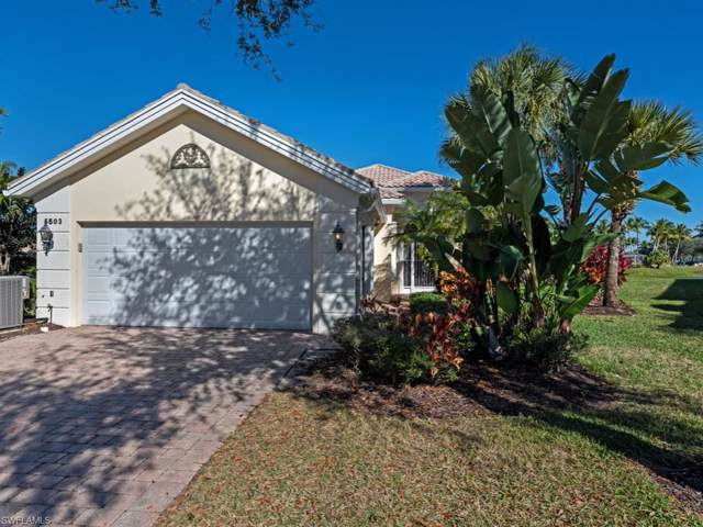 5503 Freeport Ln, NAPLES, FL 34119 (MLS #220007017) :: Kris Asquith's Diamond Coastal Group