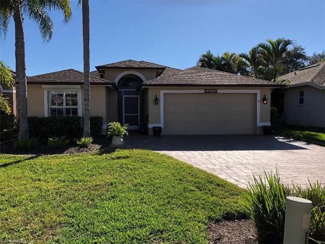 20941 Persimmon Pl, ESTERO, FL 33928 (MLS #220008008) :: #1 Real Estate Services