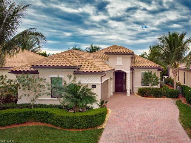 28522 Westmeath Ct, BONITA SPRINGS, FL 34135 (#220008554) :: Southwest Florida R.E. Group Inc