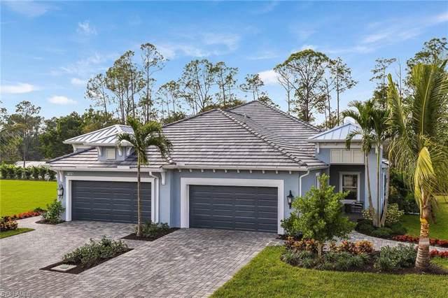 11732 Solano Dr, FORT MYERS, FL 33966 (#220008572) :: Southwest Florida R.E. Group Inc