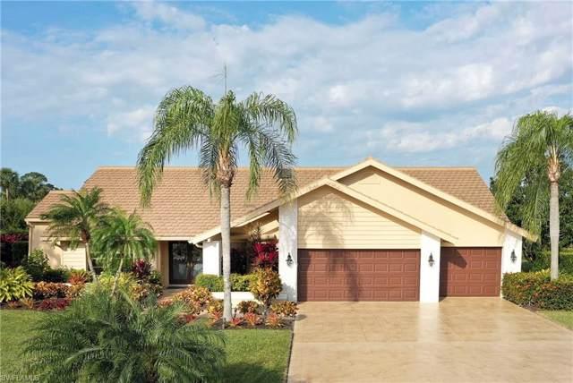 20120 Cheetah Ln, ESTERO, FL 33928 (MLS #220009139) :: Clausen Properties, Inc.