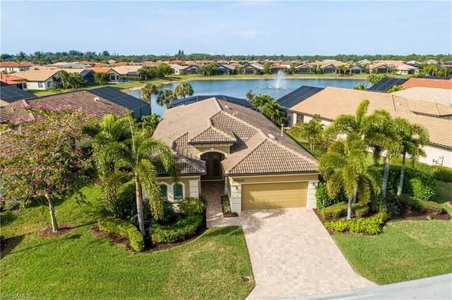 23431 Sanabria Loop, BONITA SPRINGS, FL 34135 (MLS #220009315) :: Clausen Properties, Inc.