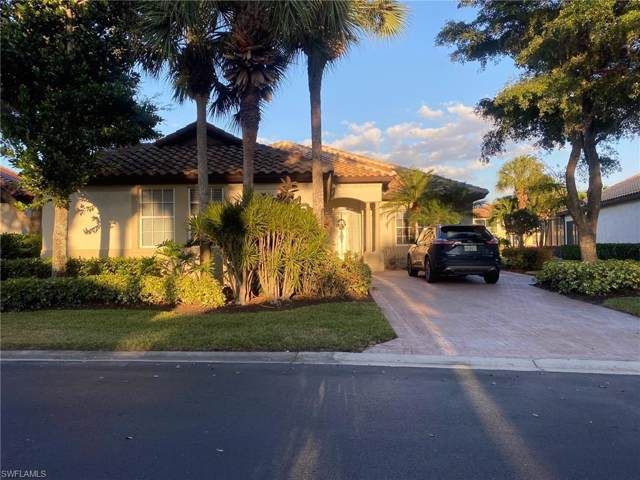 12508 Wildcat Cove Cir, ESTERO, FL 33928 (MLS #220009331) :: Clausen Properties, Inc.