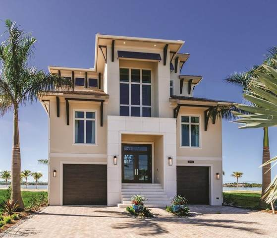 17839 Miromar Lakes Pky, MIROMAR LAKES, FL 33913 (MLS #220009589) :: Kris Asquith's Diamond Coastal Group