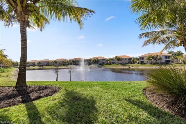 28087 Sosta Ln #3, BONITA SPRINGS, FL 34135 (MLS #220009613) :: Clausen Properties, Inc.