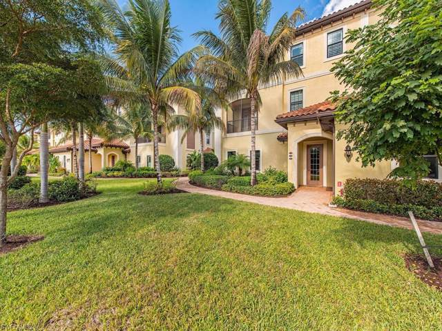 4520 Colony Villas Dr 21 01, BONITA SPRINGS, FL 34134 (MLS #220010020) :: Kris Asquith's Diamond Coastal Group