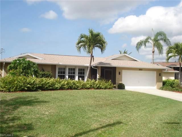 3550 Gulf Harbor Ct, BONITA SPRINGS, FL 34134 (MLS #220010530) :: Clausen Properties, Inc.